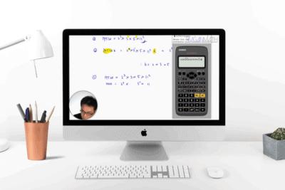 JC Maths Tuition Singapore
