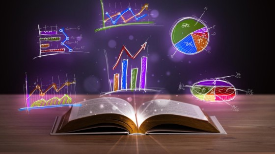 Five Education Trends That Are Revolutionizing The Industry