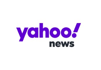 As Featured on yahoo-news-logo
